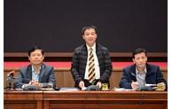 Năm 2020, thu nhập bình quân đầu người thị xã Sơn Tây đạt 52 triệu đồng