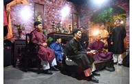 Lễ hội văn hóa dân gian trong đời sống đương đại năm 2020 sẽ diễn ra từ 11-13/12/2020
