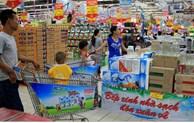 Hà Nội: Bảo đảm cân đối cung - cầu hàng hóa phục vụ dịp Tết