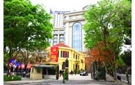 Ban Thường vụ Thành ủy Hà Nội thành lập 3 Ban chỉ đạo quan trọng