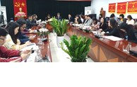 Lễ hội kích cầu du lịch Hà Nội