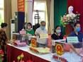 Xác nhận tư cách đại biểu HĐND TP Hà Nội nhiệm kỳ 2021-2026