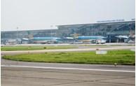 Thành phố đề xuất chuyến bay đến thành phố phải được đồng ý bằng văn bản