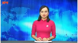 BẢN TIN THỜI SỰ NGÀY 20 12 2018