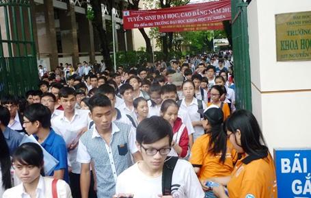 Nâng cao chất lượng dạy nghề ngắn hạn đáp ứng yêu cầu xã hội