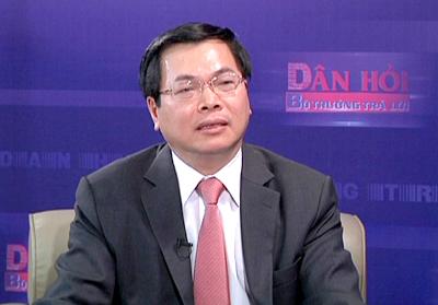 Bộ trưởng Bộ Công Thương làm rõ về các dự án bauxite