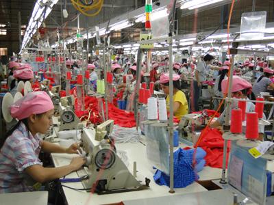 Quan tâm đào tạo nghề cho lao động khu vực nông thôn vùng dân tộc thiểu số