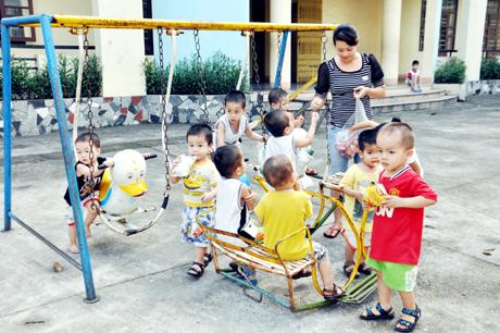 Sự cần thiết quy định chuẩn mực đạo đức nghề công tác xã hội tại Việt Nam