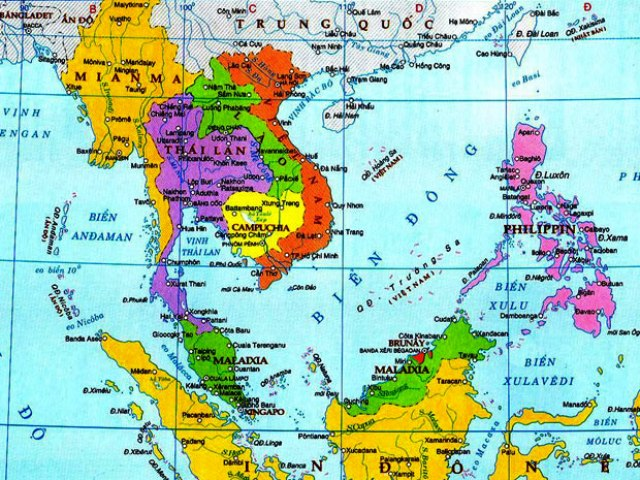 Người Việt tại Australia lên tiếng về vấn đề Biển Đông nhân Hội nghị G20