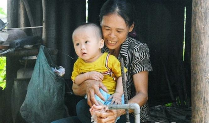 Hà Tĩnh: Công bố quy hoạch cấp nước sinh hoạt nông thôn