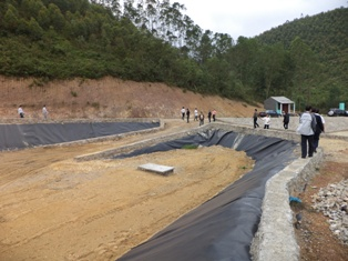Yên Thế: Tăng cường công tác quản lý Nhà nước về khoáng sản