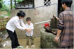 An Giang: Hơn 245 tỷ đồng xây dựng công trình nước sạch