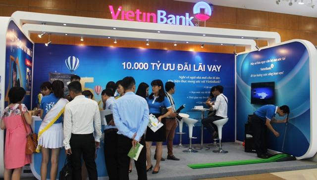 Sáp nhập một loạt ngân hàng có làm gia tăng nợ xấu?