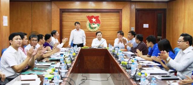 Ủy thác vốn vay chính sách ưu đãi cho người nghèo, đối tượng chính sách